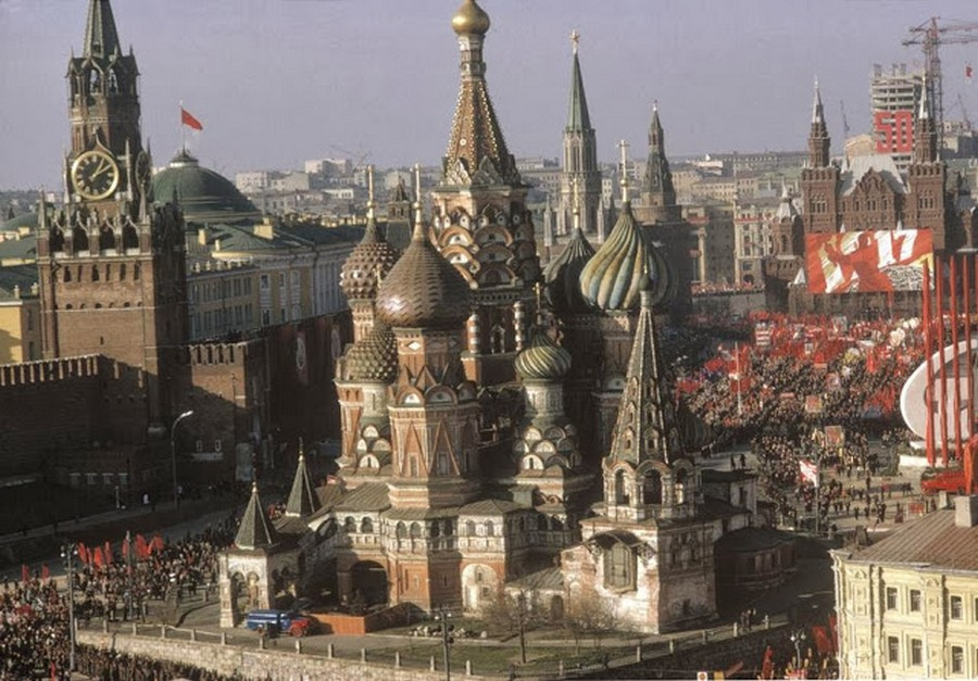 196711-Moszkva-Nov7