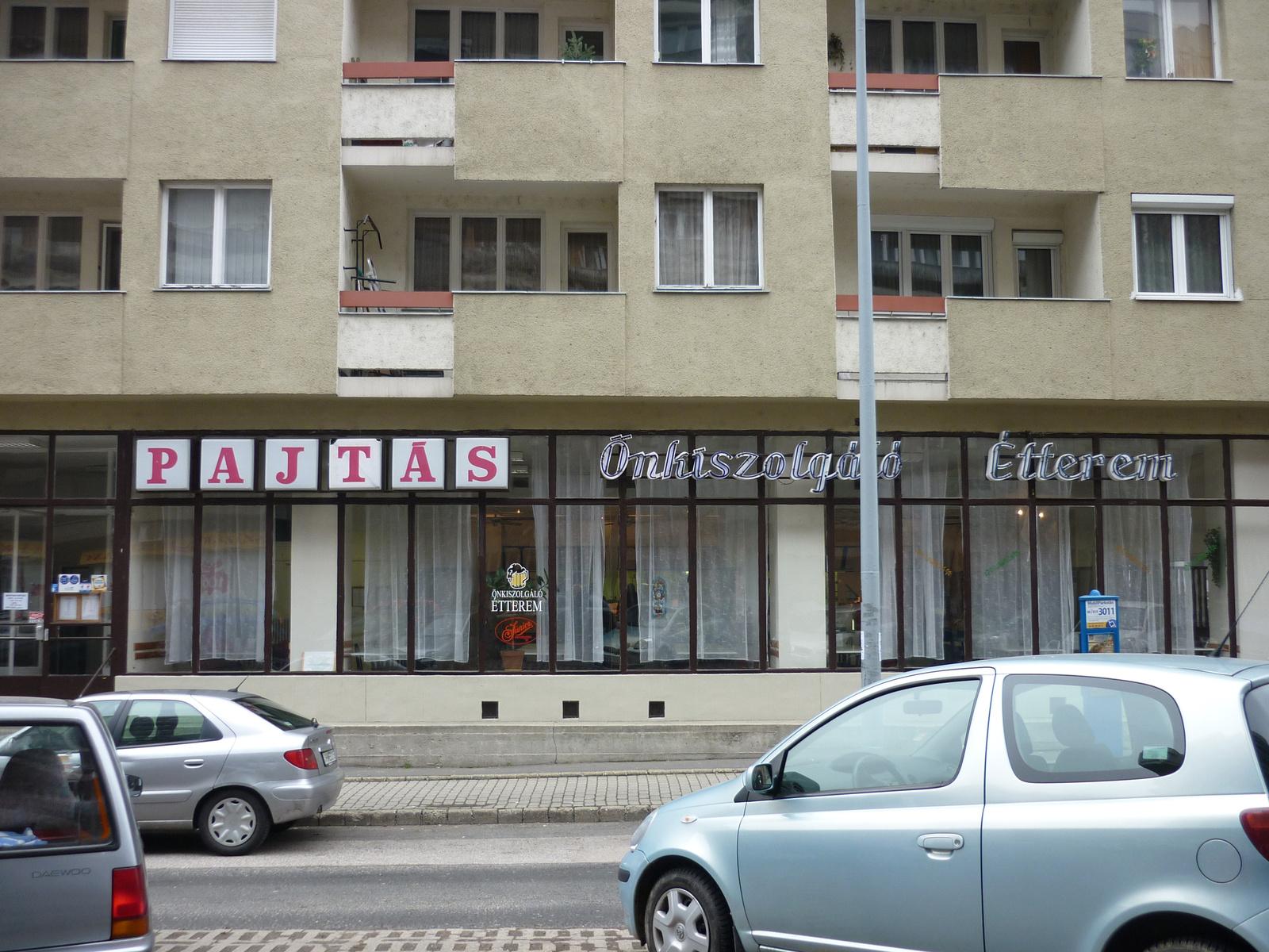 PajtasEtterem2010-01
