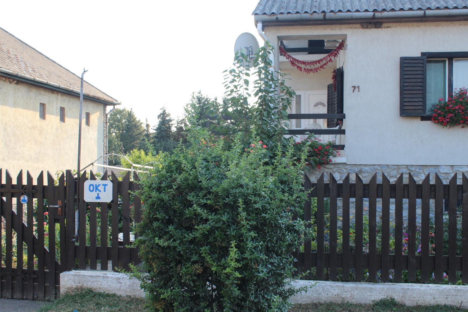 20180818-76-Baktakek-Belyegzo