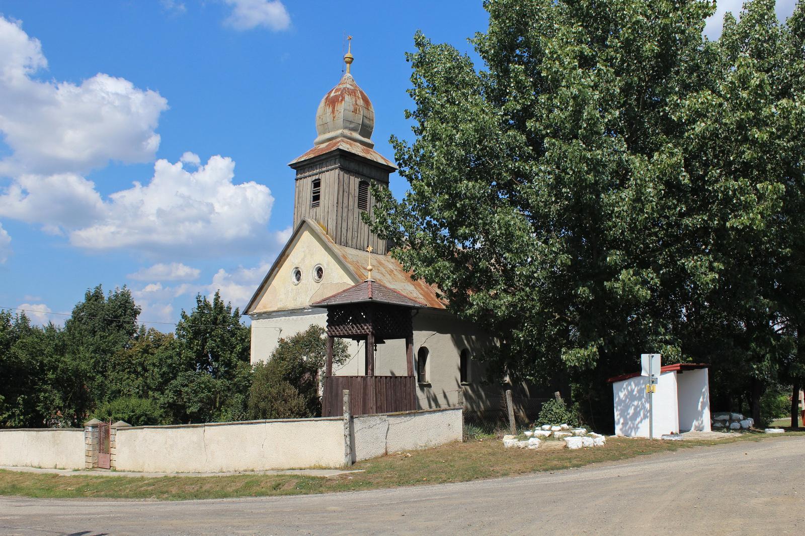 20180819-34-Hernadcece-Templom