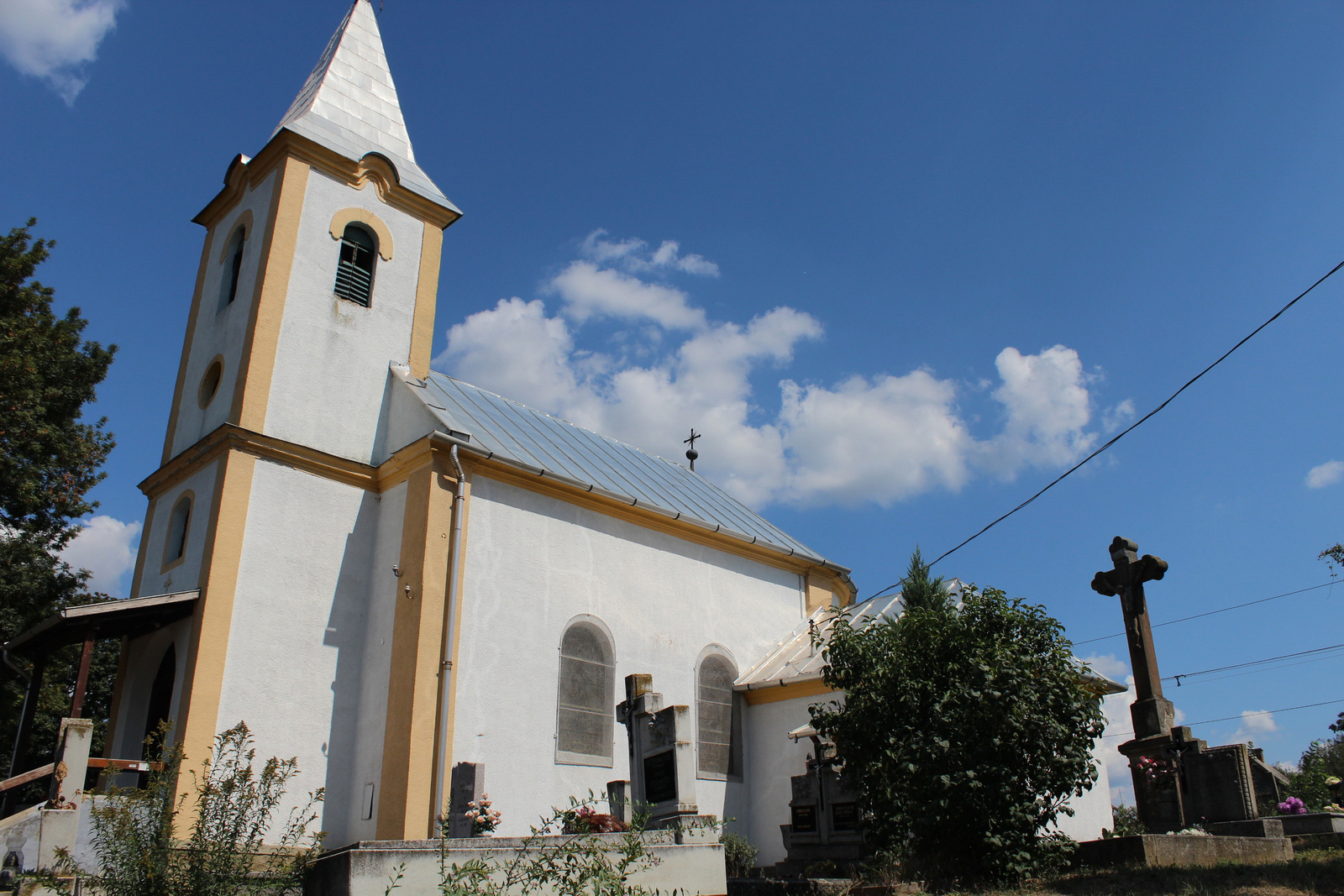 20180819-35-Hernadcece-Templom