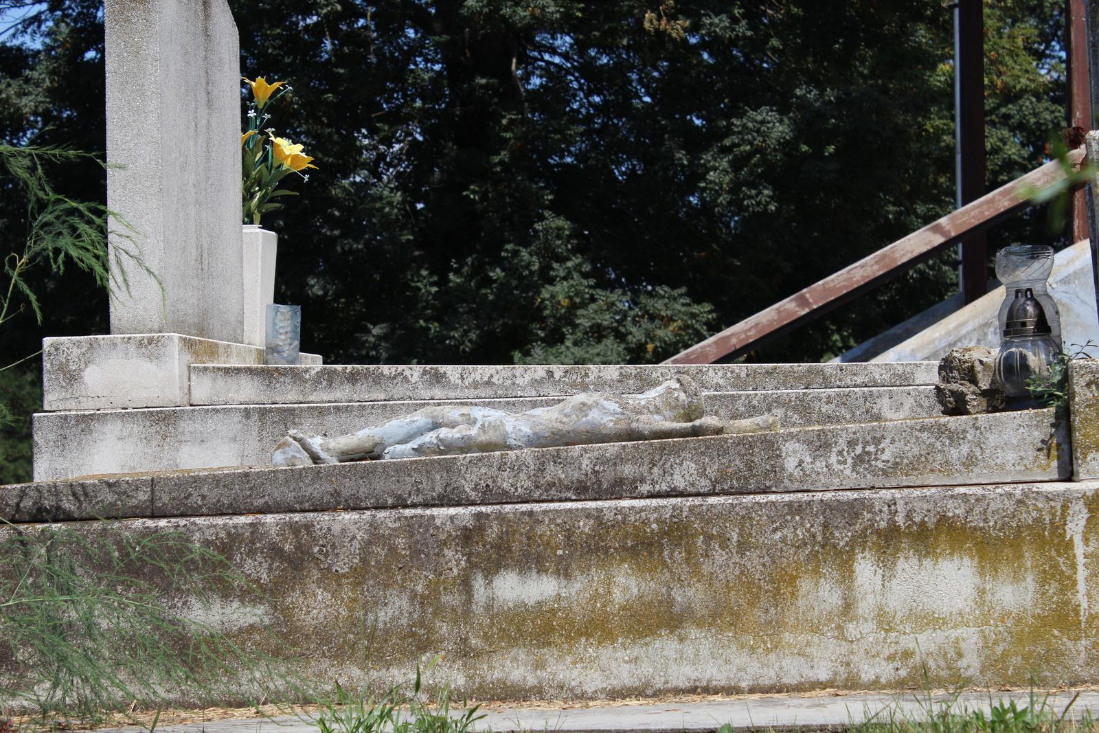20180819-36-Hernadcece-Templom