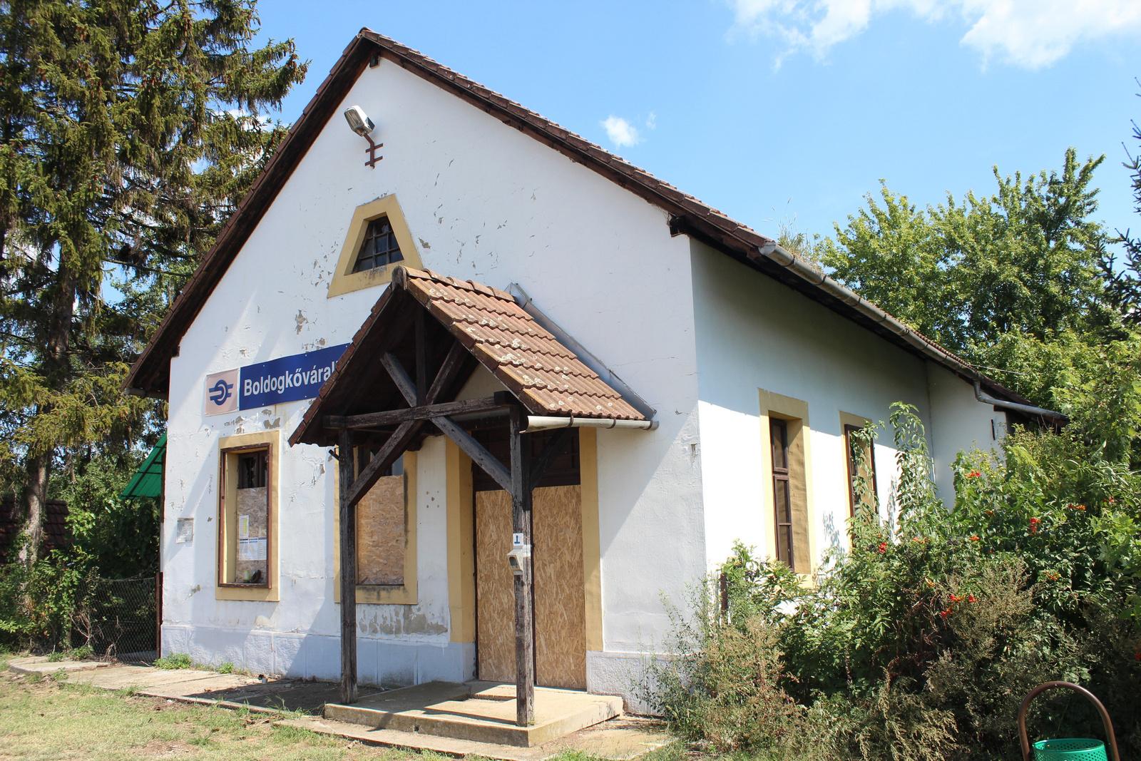 20180819-39-Boldogkovaralja-Vasutallomas