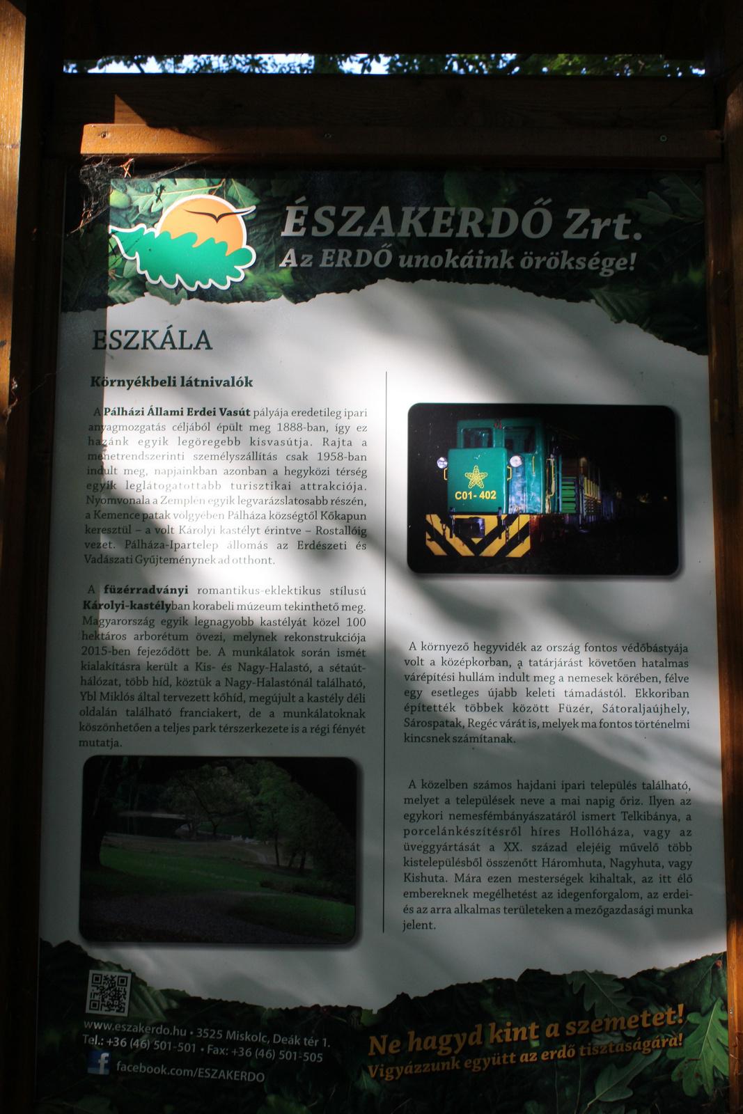 20180825-76-EszkalaErdeszhaz-Info