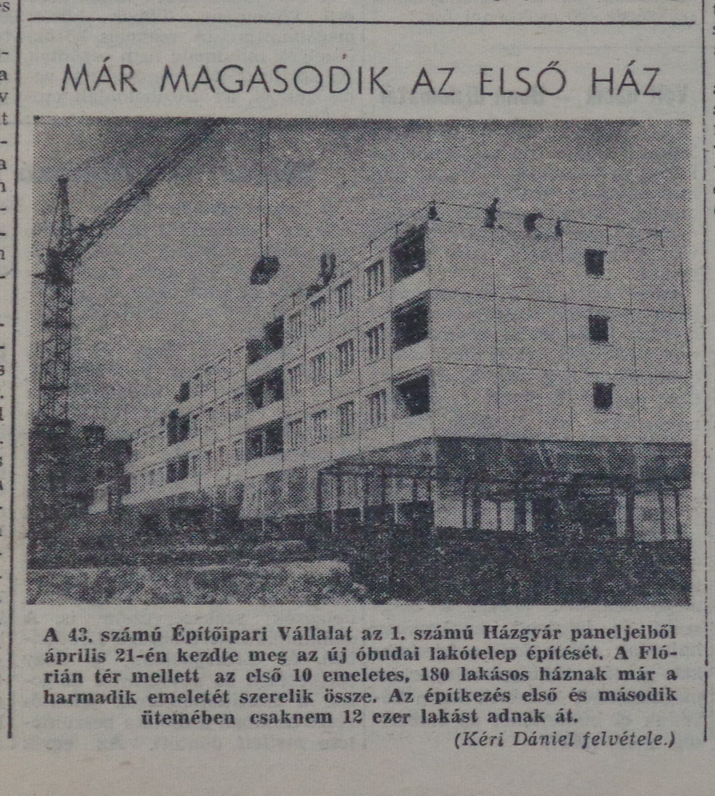 ObudaiLtp-19690430-Nepszabadsag