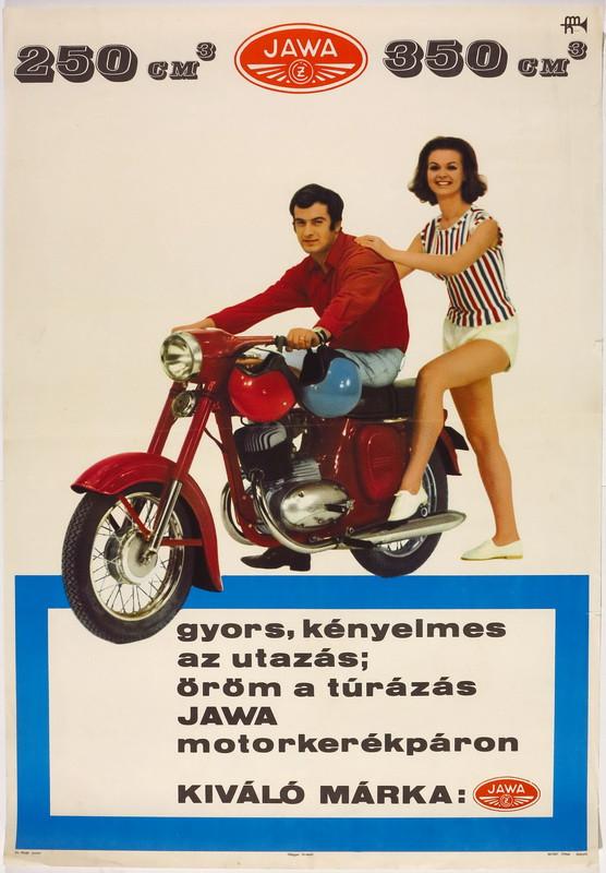 196907-Jawa