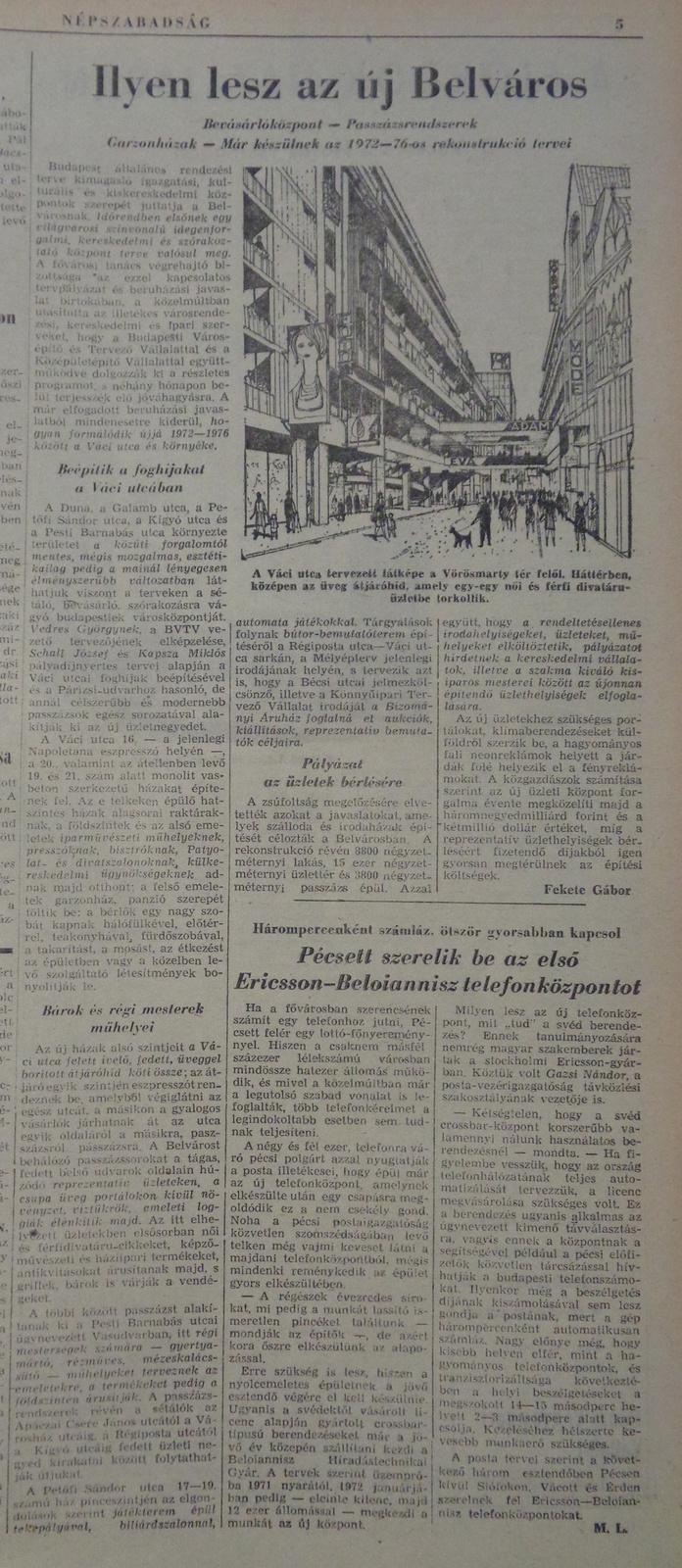 Belvaros-19690724-Nepszabadsag-02