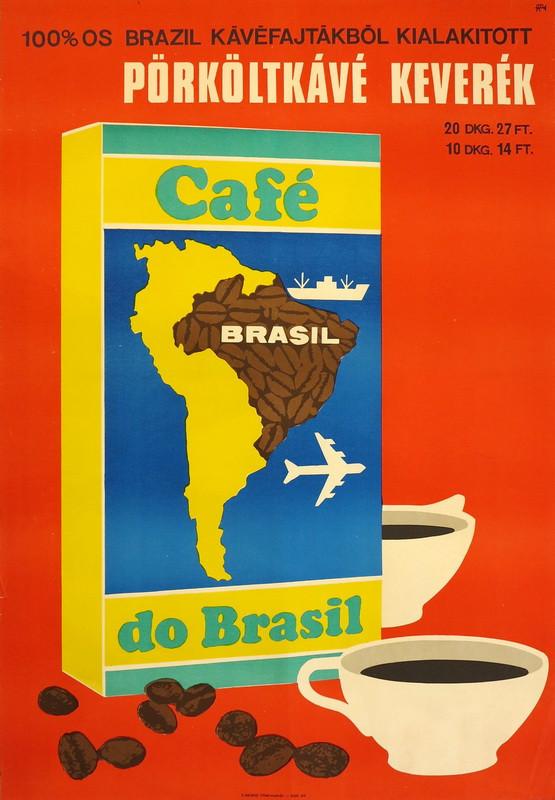196908-BrazilKave-Hirdetes