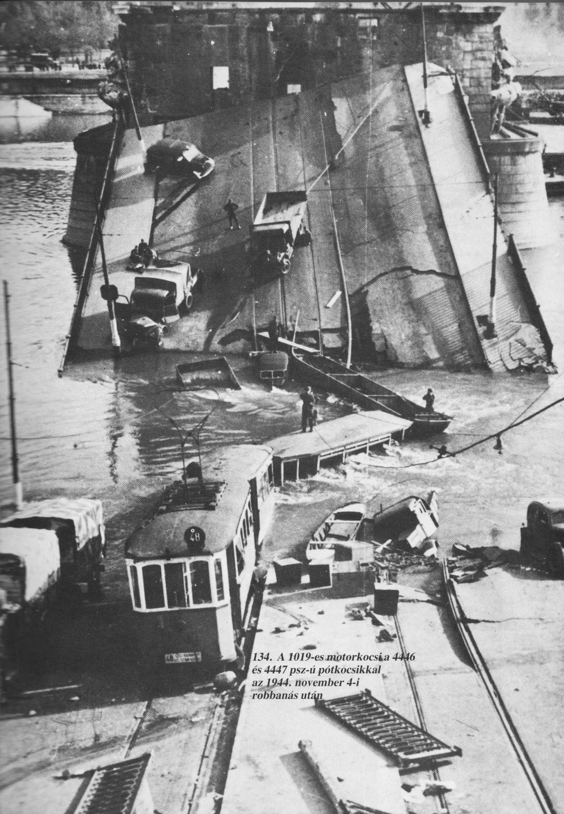 MargitHid-1944
