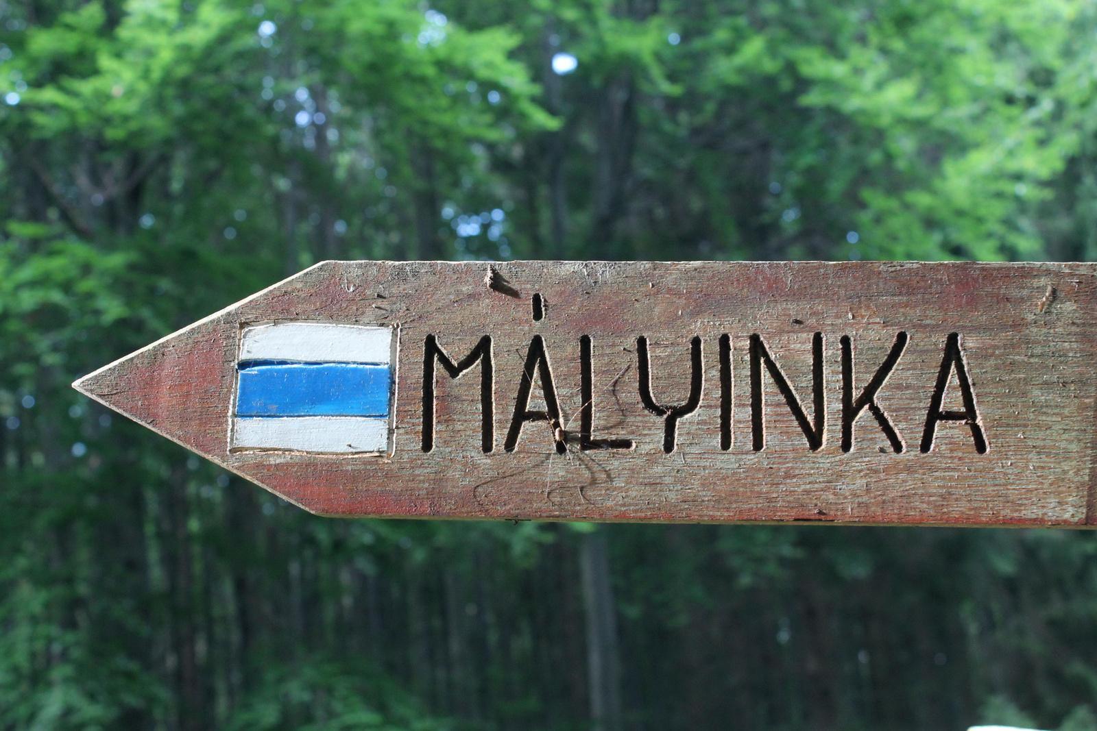 20180728-10-Malyinka