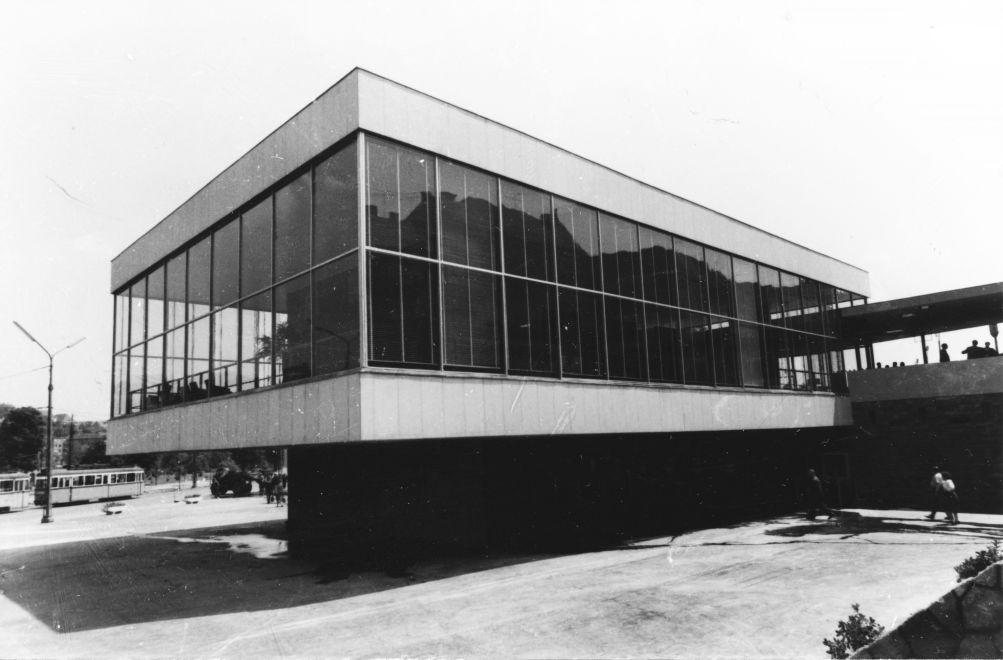 DeliPalyaudvar-1962Korul-fortepan.hu-155987