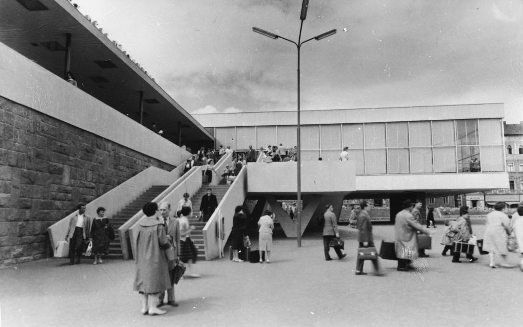 DeliPalyaudvar-1962Korul-fortepan.hu-155996