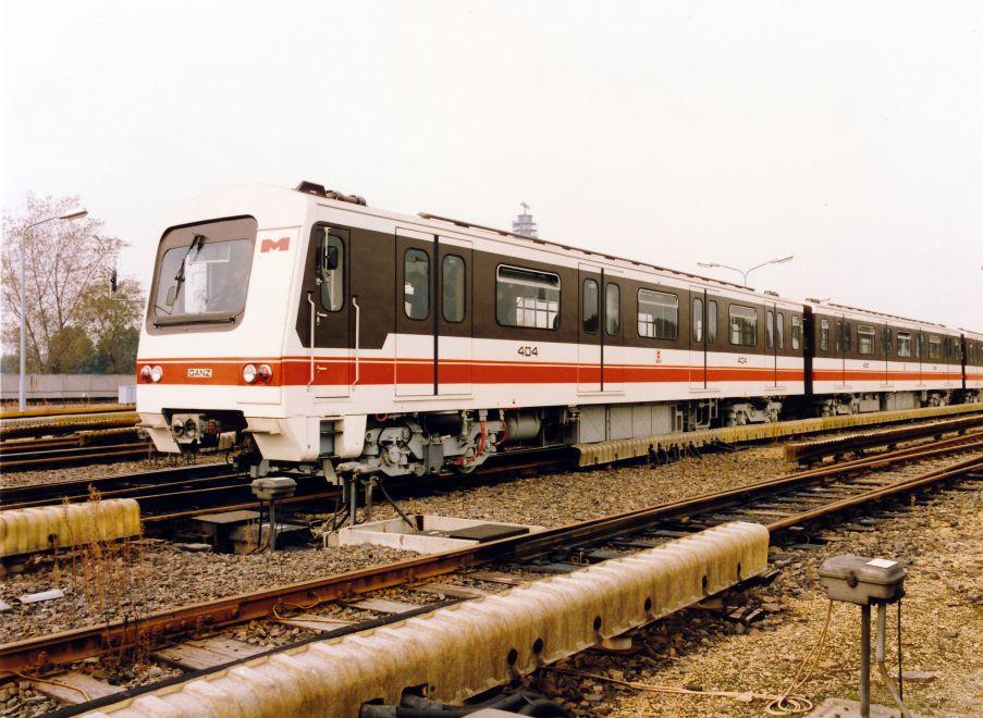 GanzHunslet-1987Korul-fortepan.hu-154535