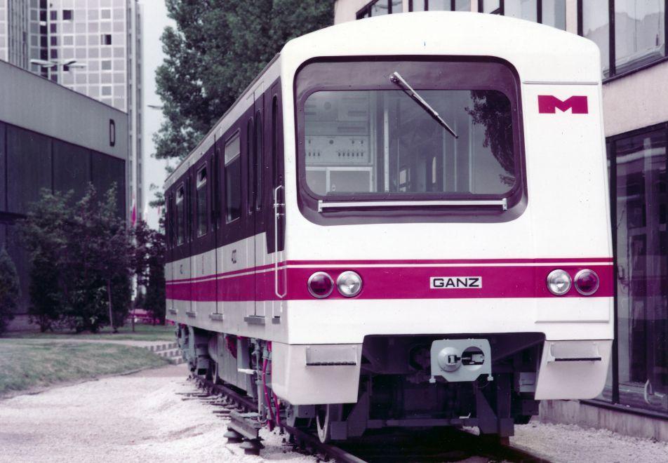 GanzHunslet-1987Korul-fortepan.hu-154532