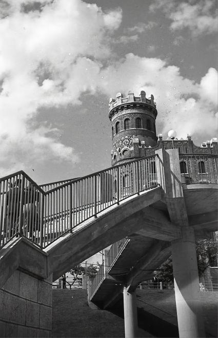 MoszkvaTer-1940Korul-fortepan.hu-174363