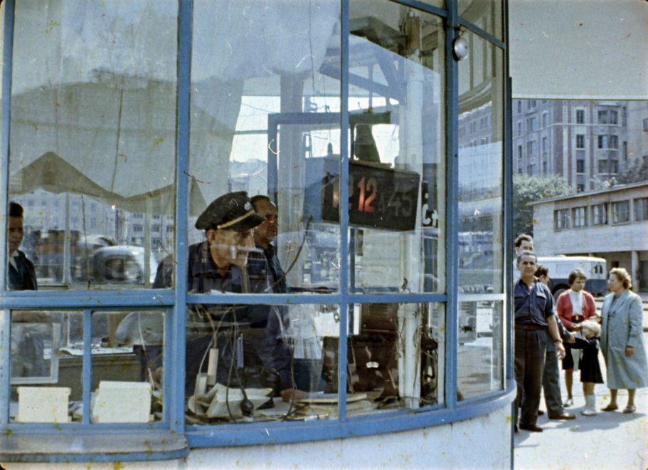 MoszkvaTer-1957Korul-fortepan.hu-174840