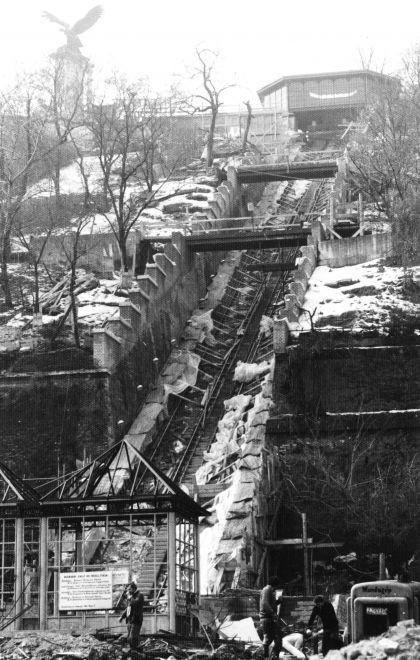 Siklo-1985Korul-fortepan.hu-153447