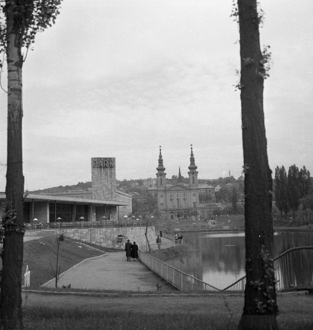 FeneketlenTo-1961Korul-fortepan.hu-173941