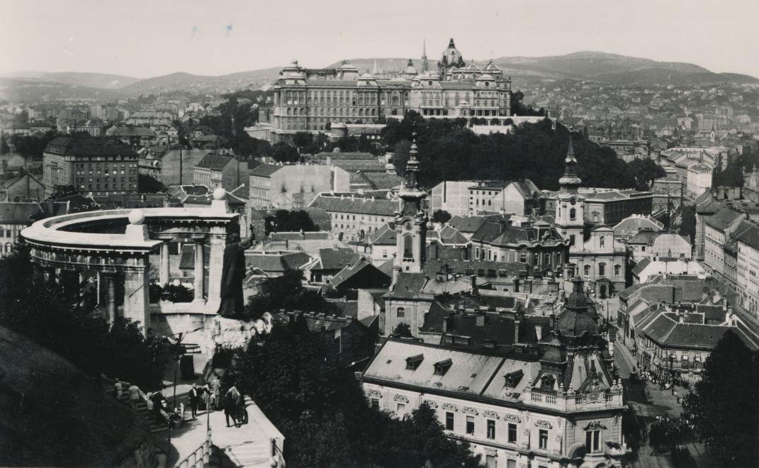 Taban-1938Korul-fortepan.hu-158308