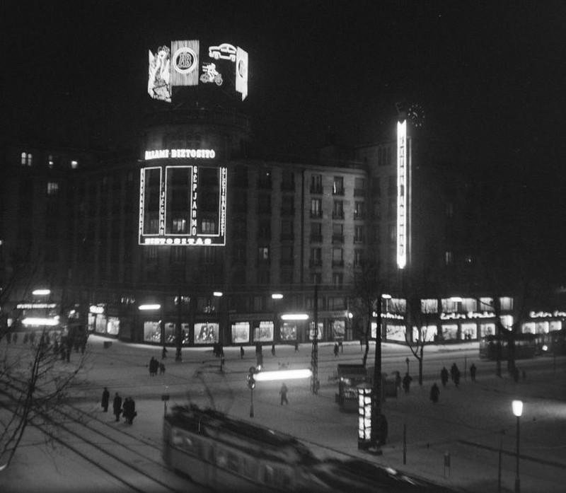 Astoria-1960Korul-fortepan.hu-178825