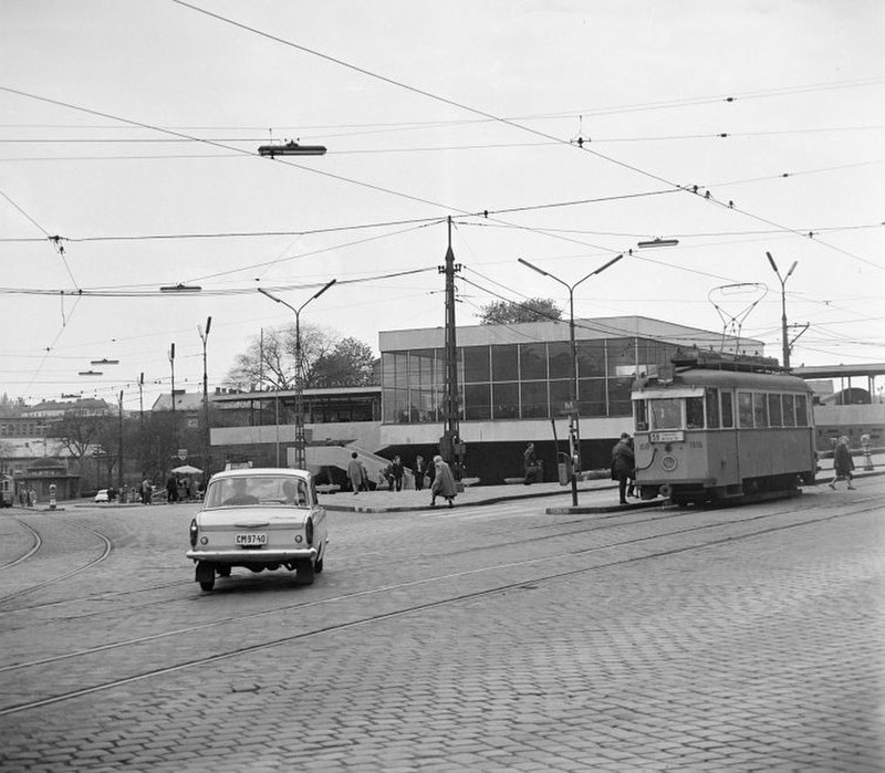 DeliPalyaudvar-1965Korul-fortepan.hu-178849