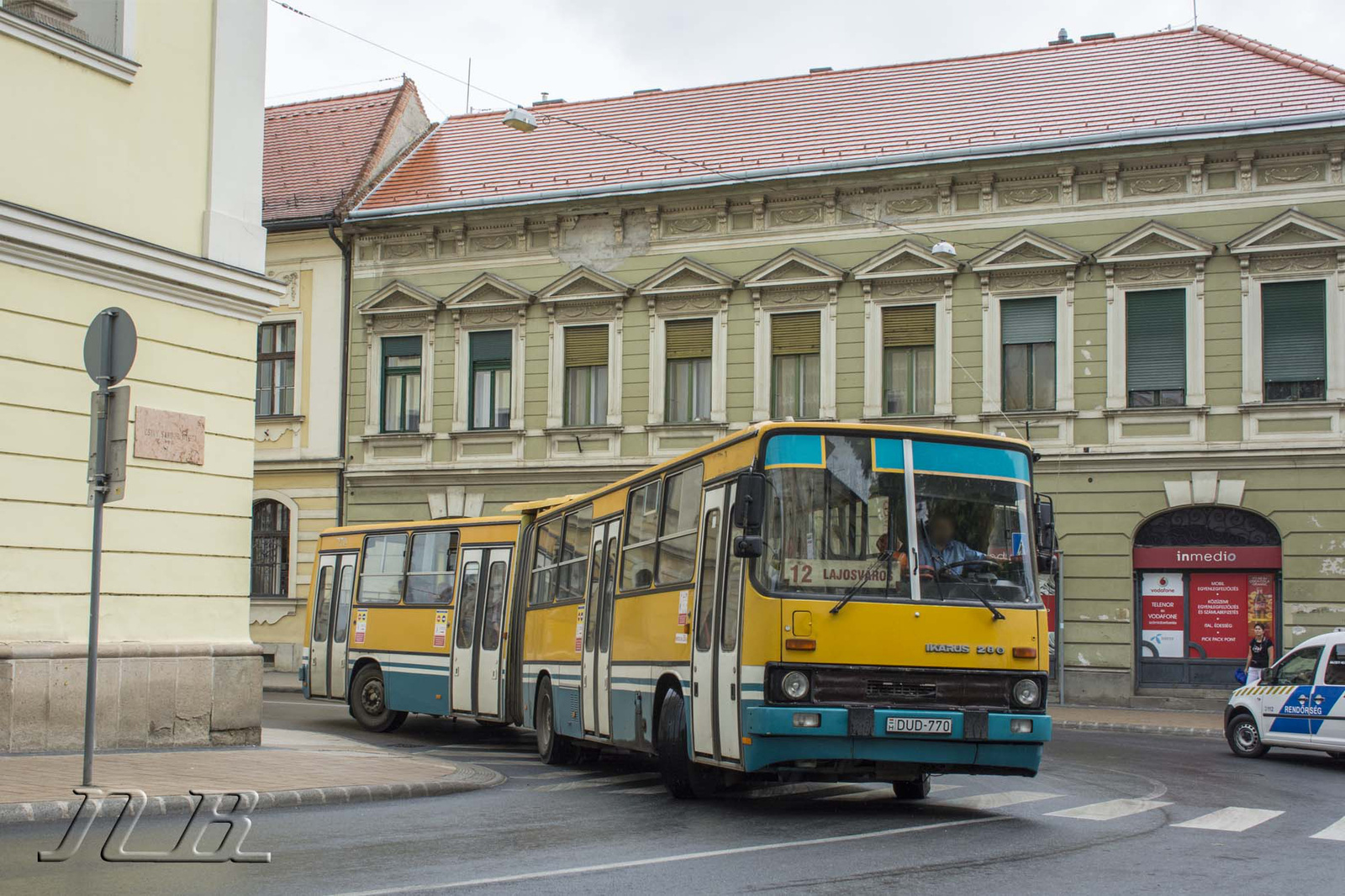 DUD-770