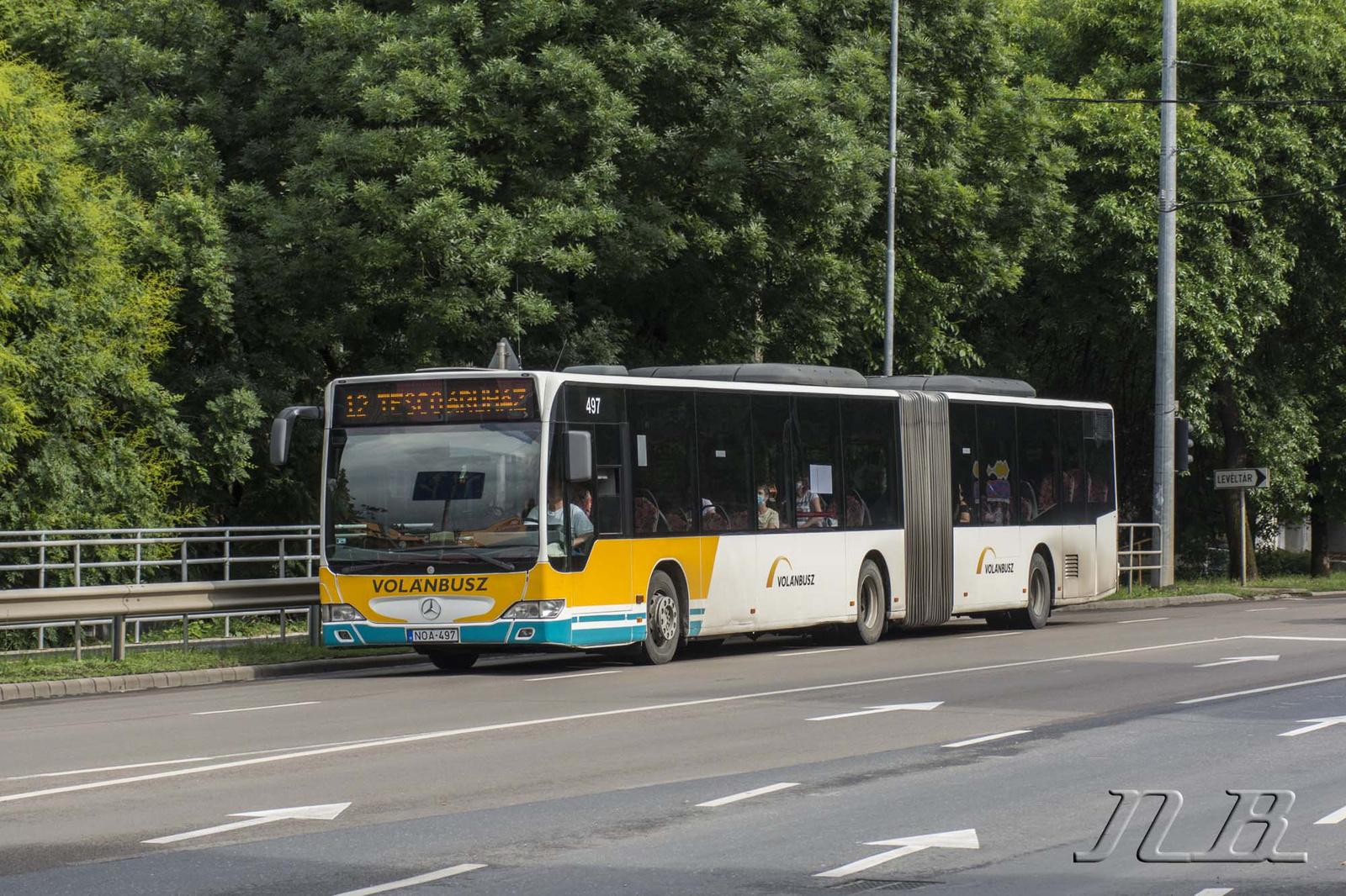 NOA-497