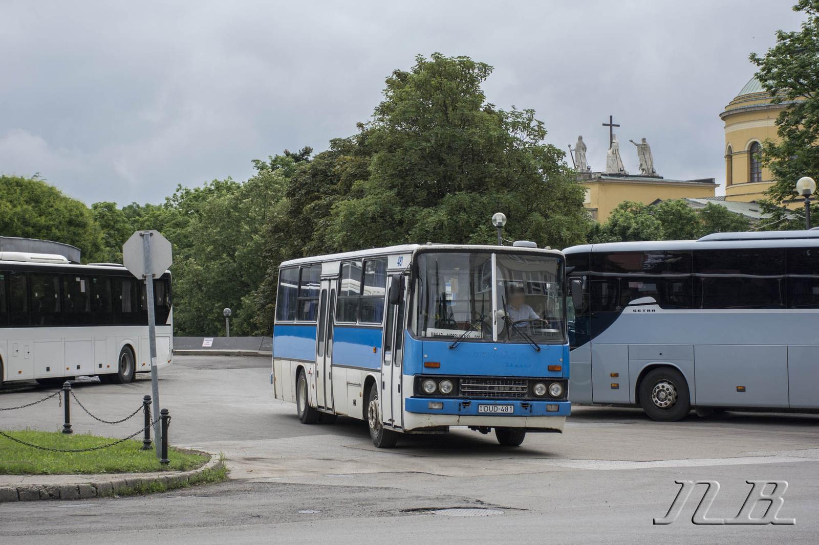 DUD-481