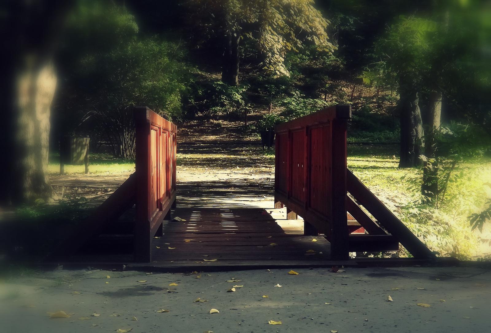 Út az őszbe 2.