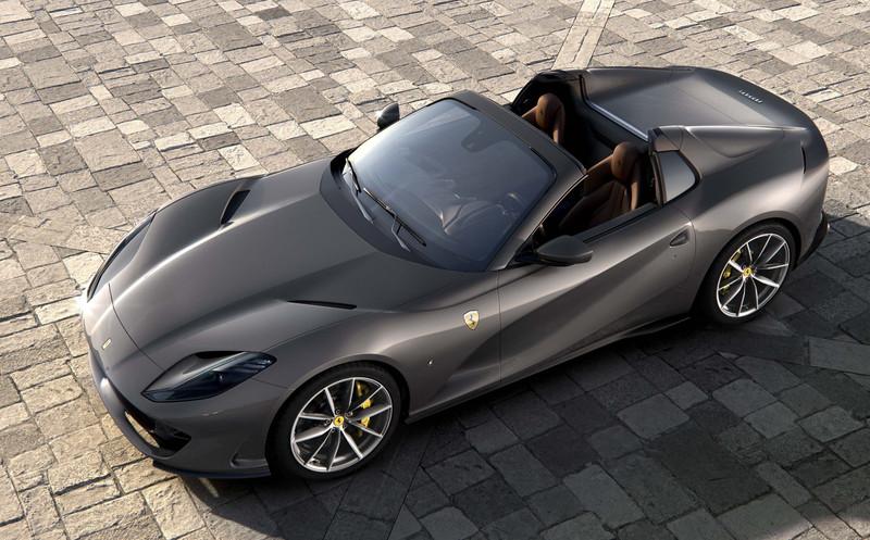 Ferrariszubjektiv.blog.hu-812-GTS 1