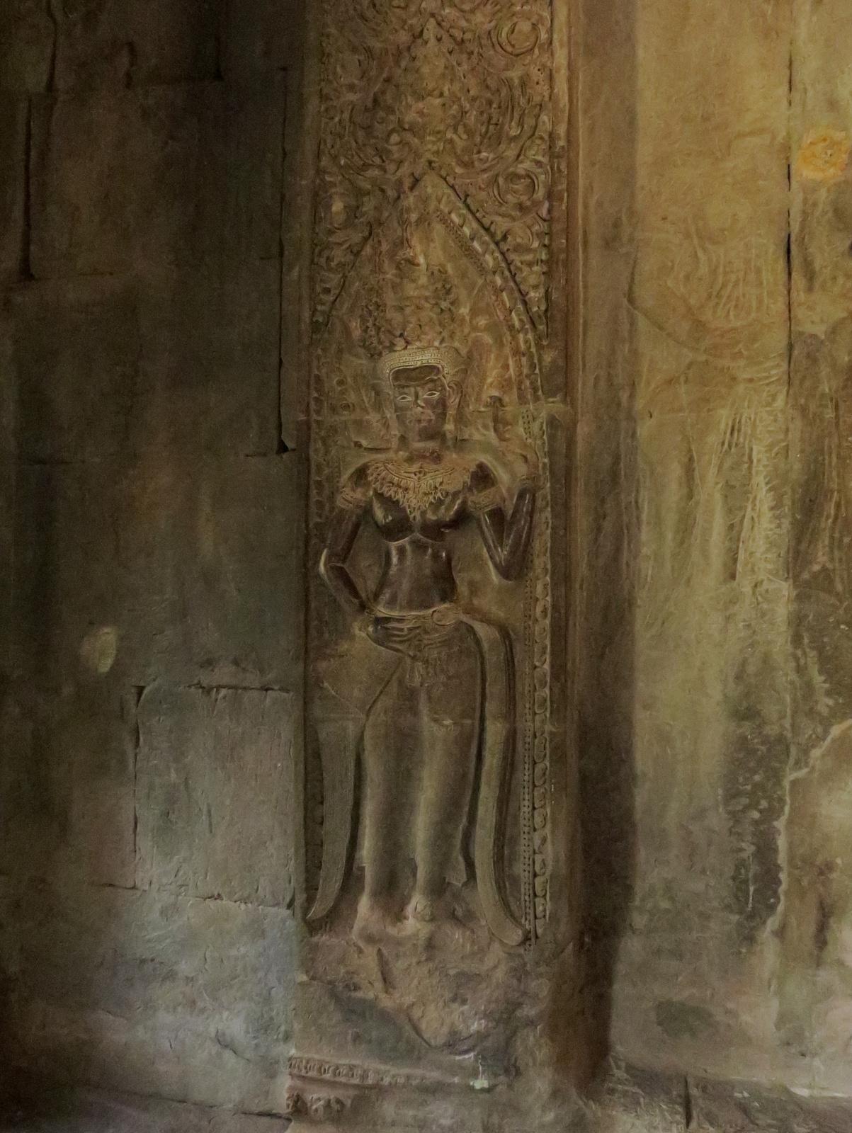 Wat Athvea