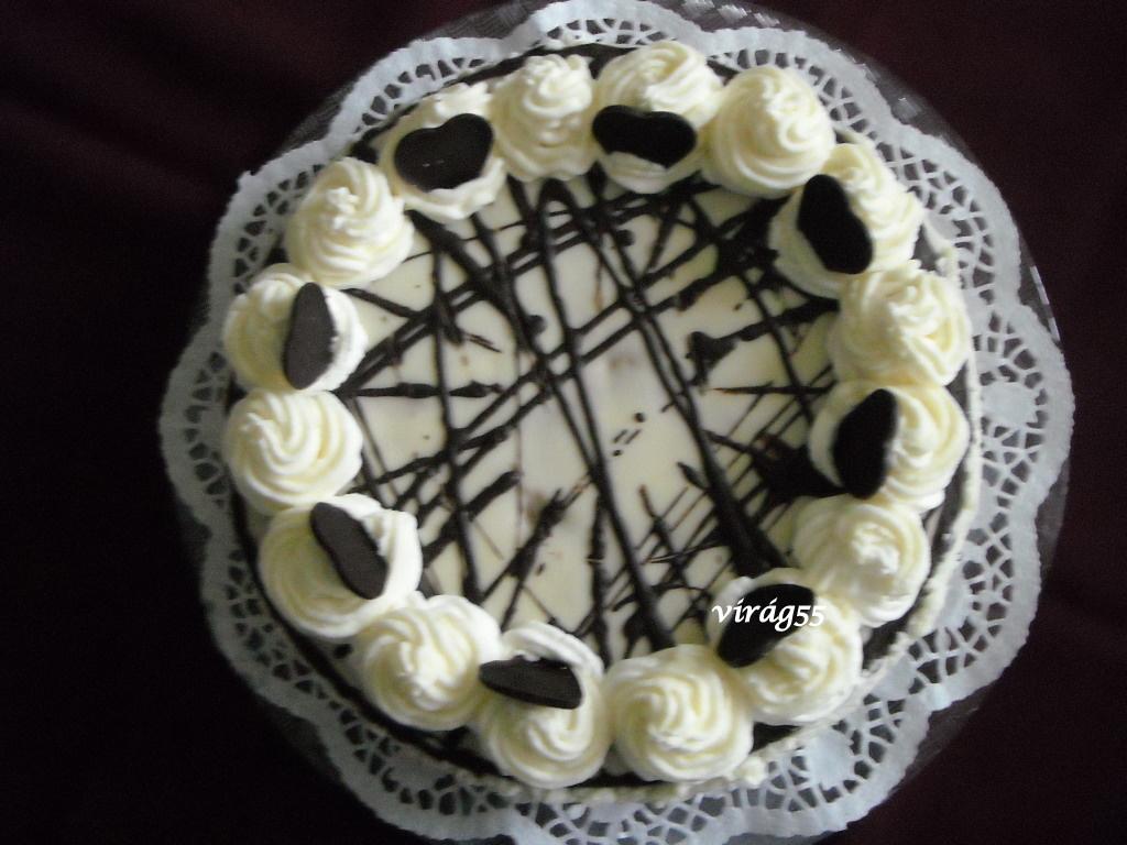 szülinapra 01.10 torta 001