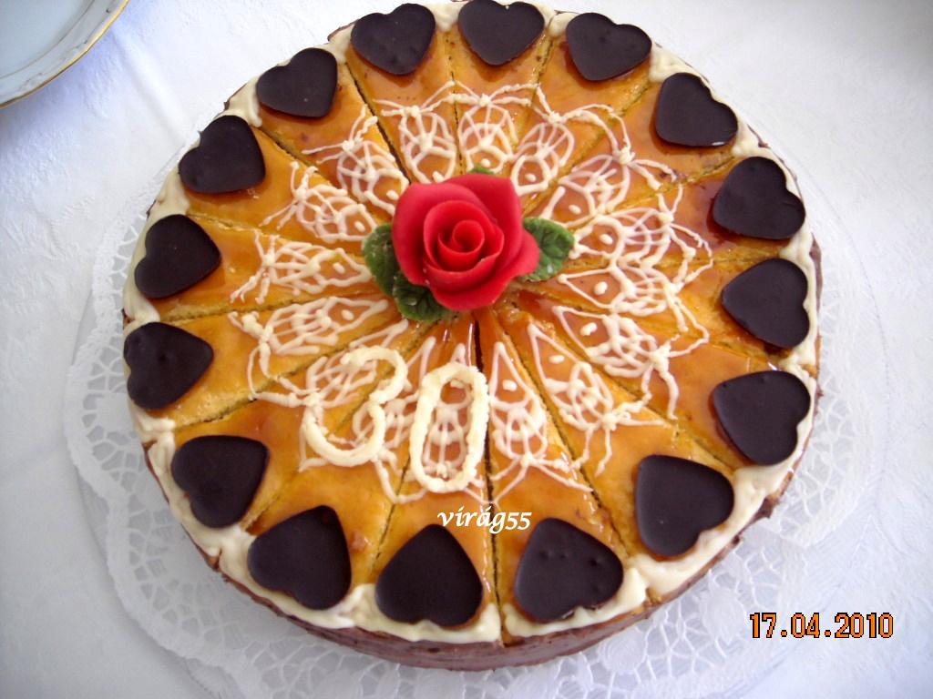 Ház.évf. torta1