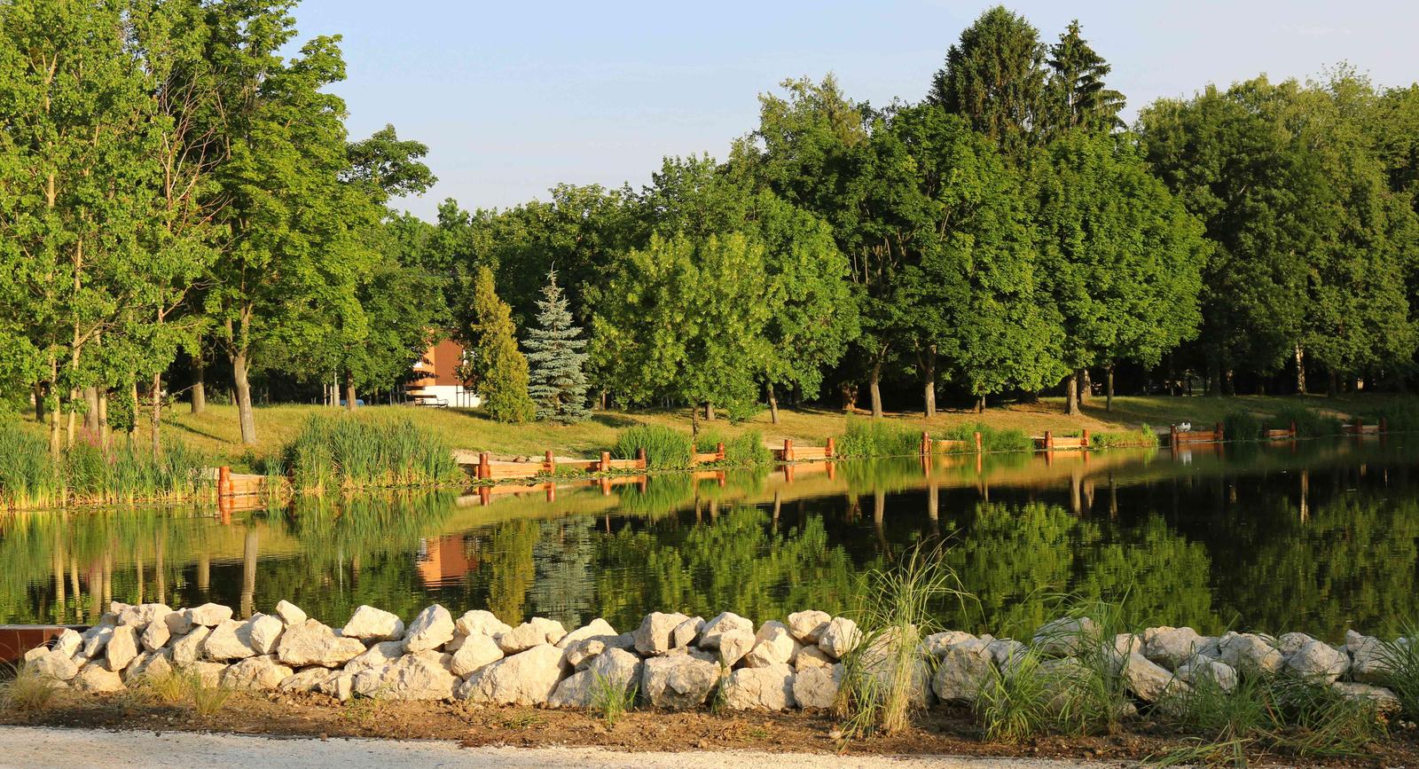 Reggel a tónál 077