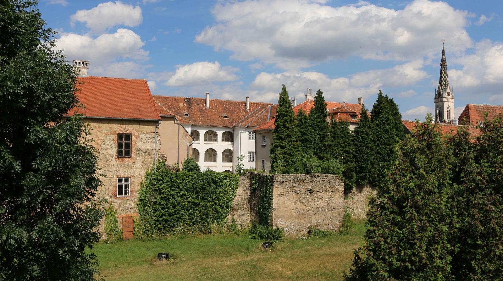 Kőszeg 316