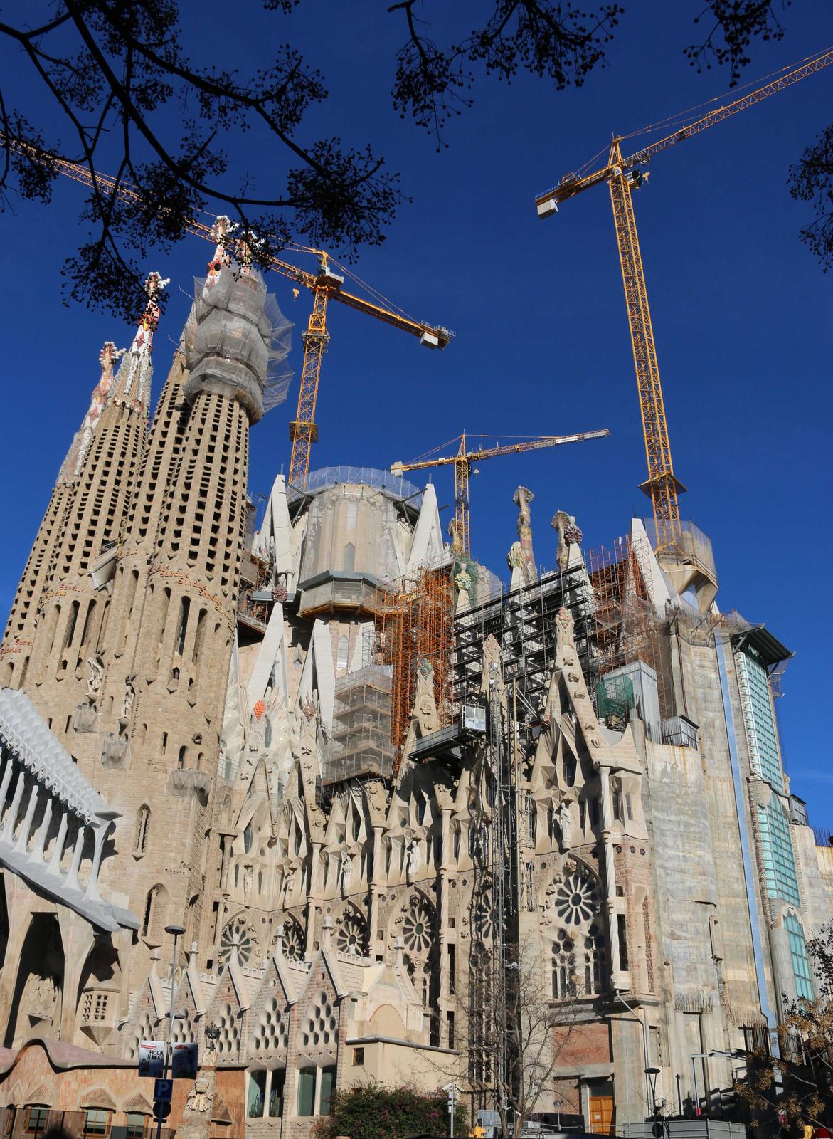 Barcelona 154