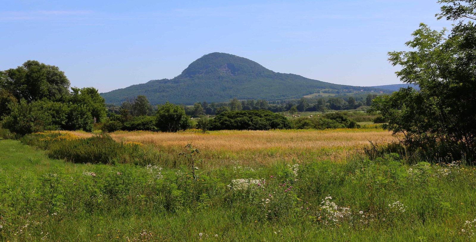 Tóti-hegy 011