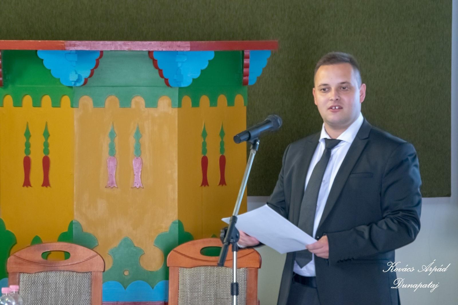 Gali Máté: A Tanácsköztársaság helye a magyar történetírásban