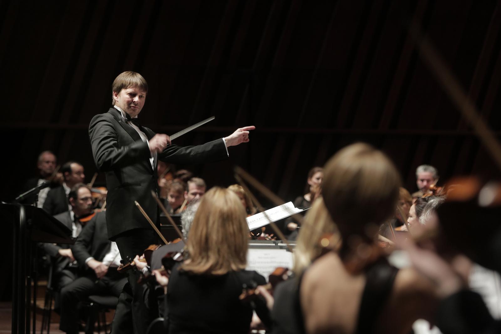 190328 GA GOR Budapest Festival Orchestra Gabor Kali photos-Séba