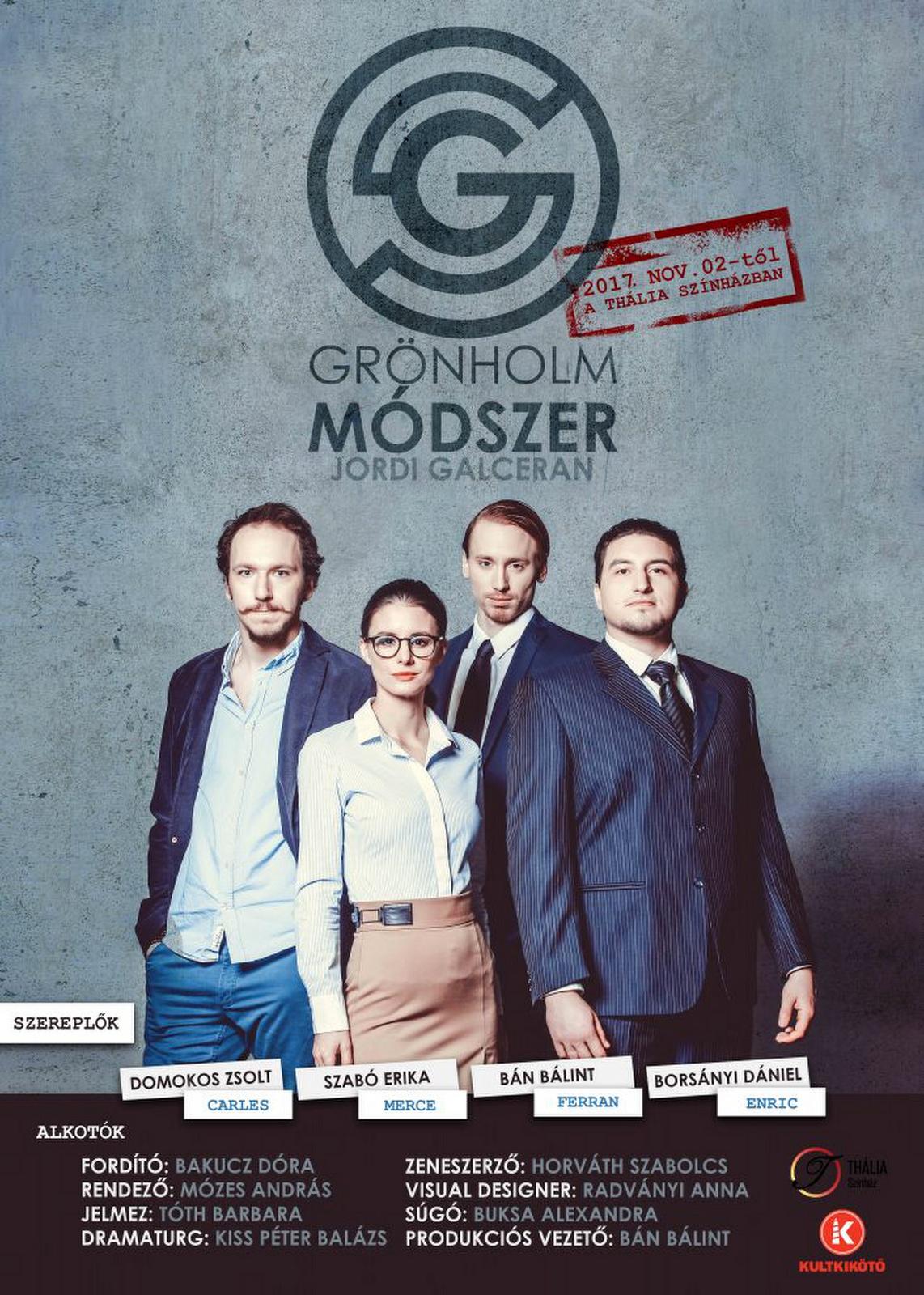 gronholm-modszer-731x1024