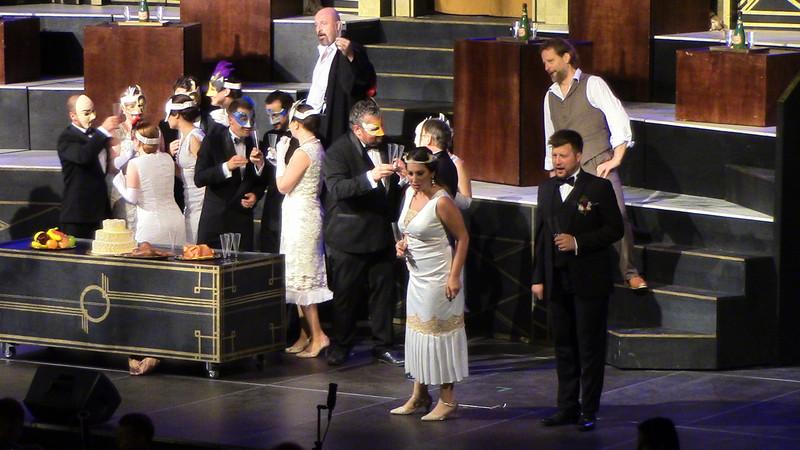 IMG 2118 ZF 2020 Don Giovanni 001 Fotó.. Hócza Kálmán