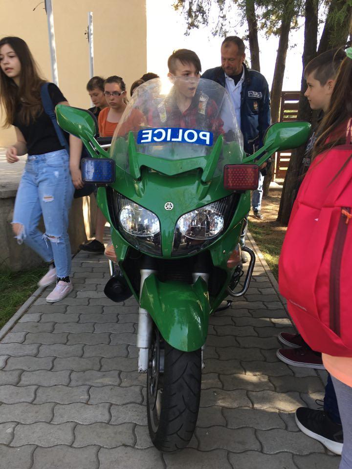 rendőrségi nyílt nap (3)