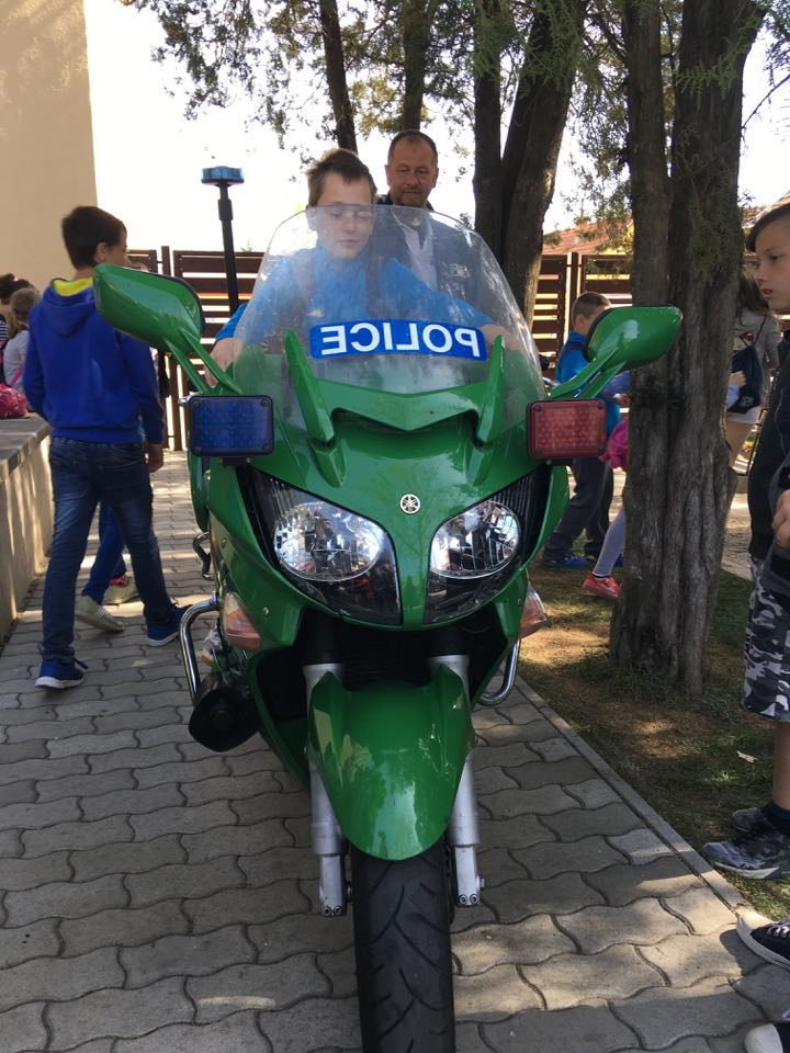 rendőrségi nyílt nap (14)