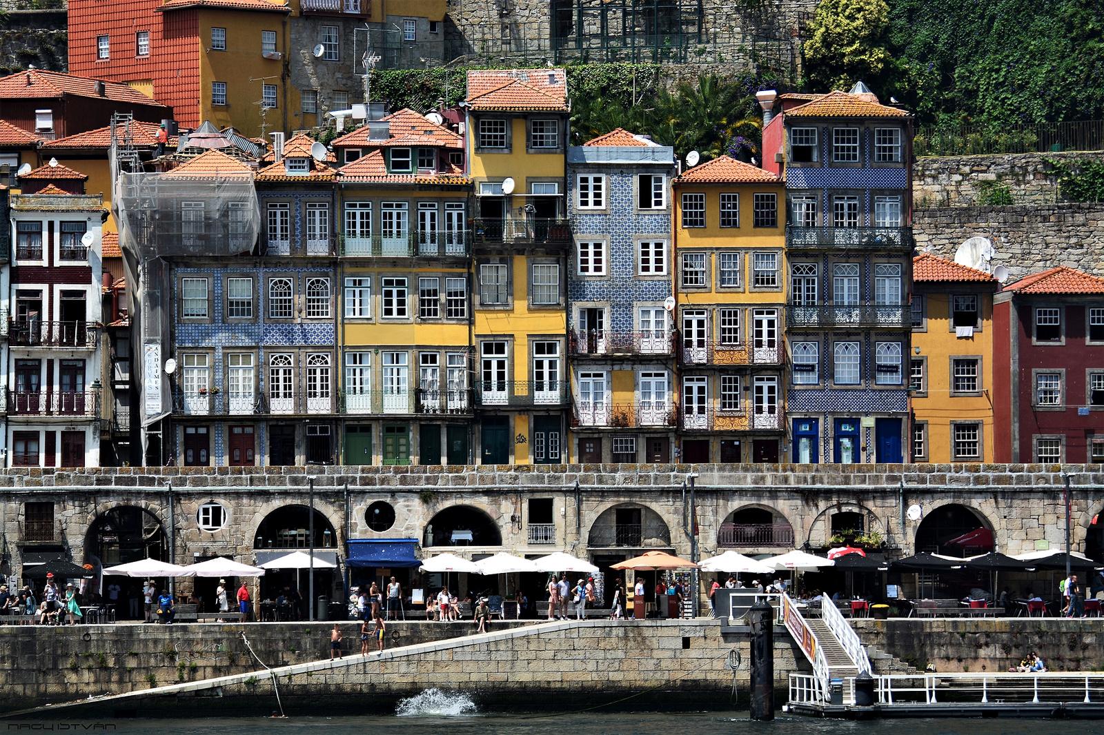 Porto 2018 2726 (2)