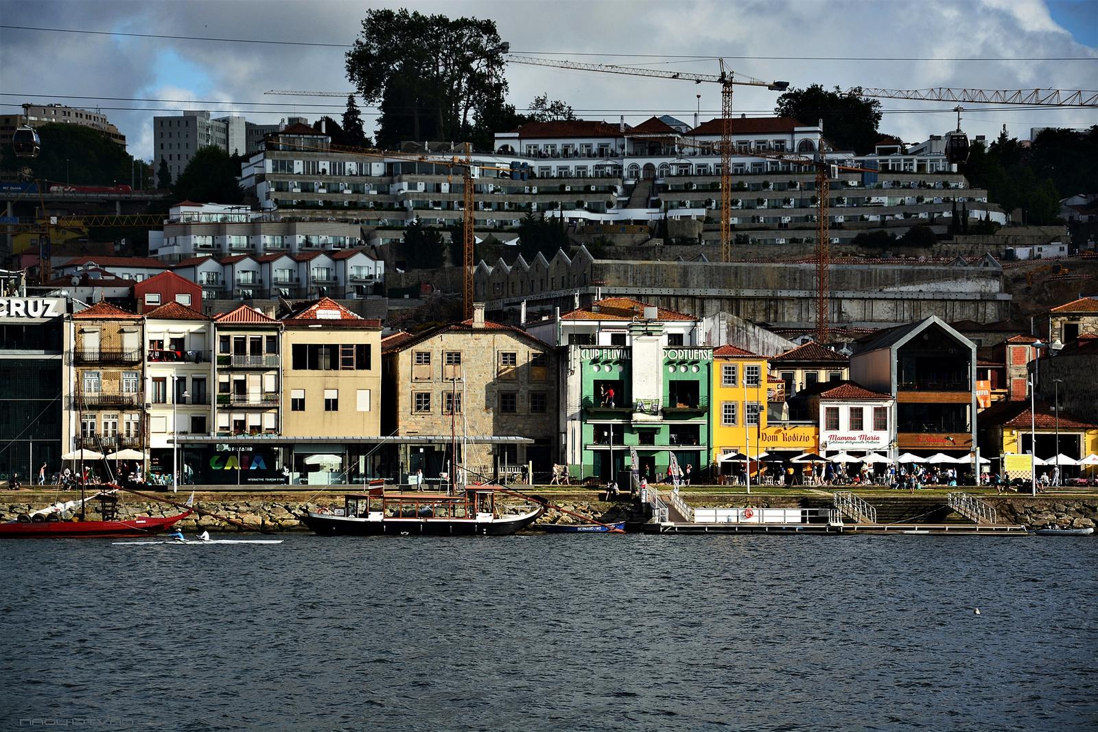 Porto 2018 0570 (2)
