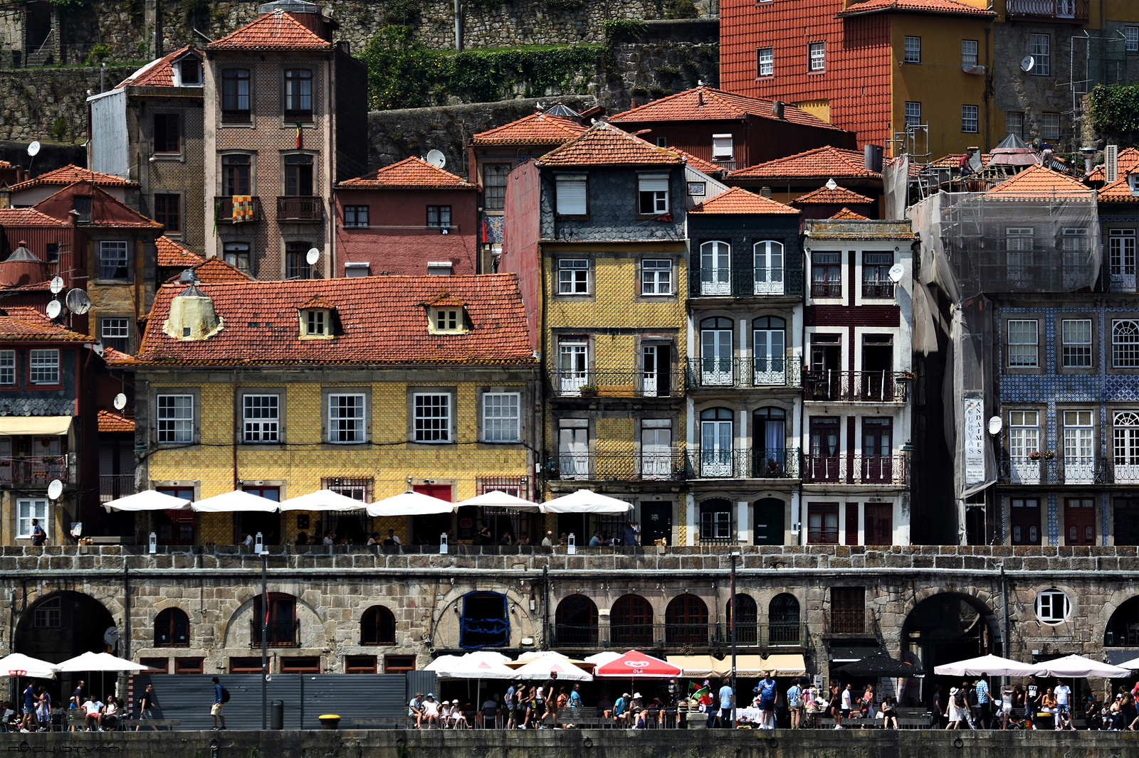 Porto 2018 2772 (2)