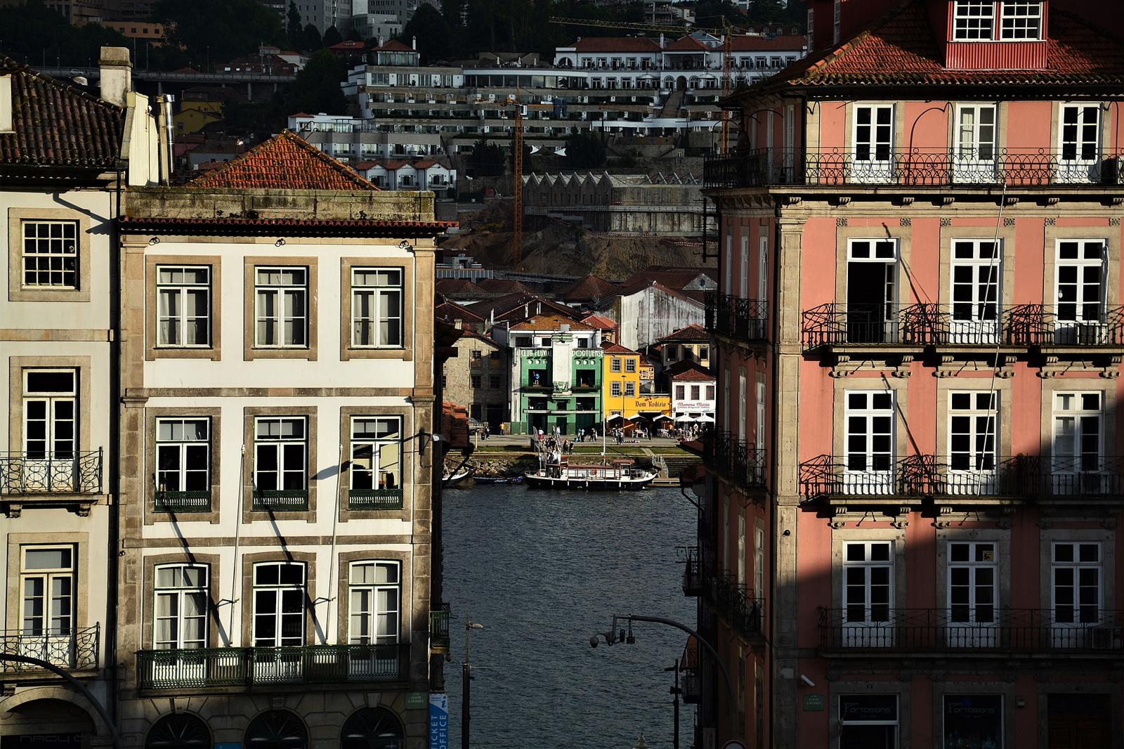 Porto 2018 0615 (2)