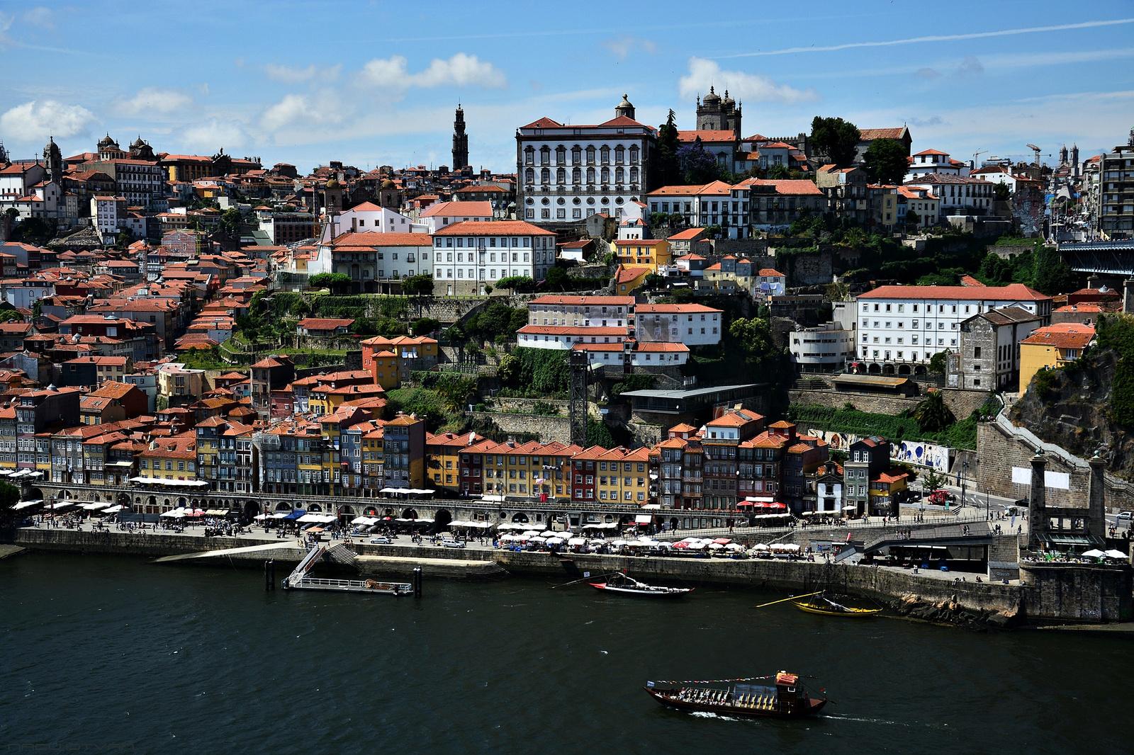 Porto 2018 0956 (2)