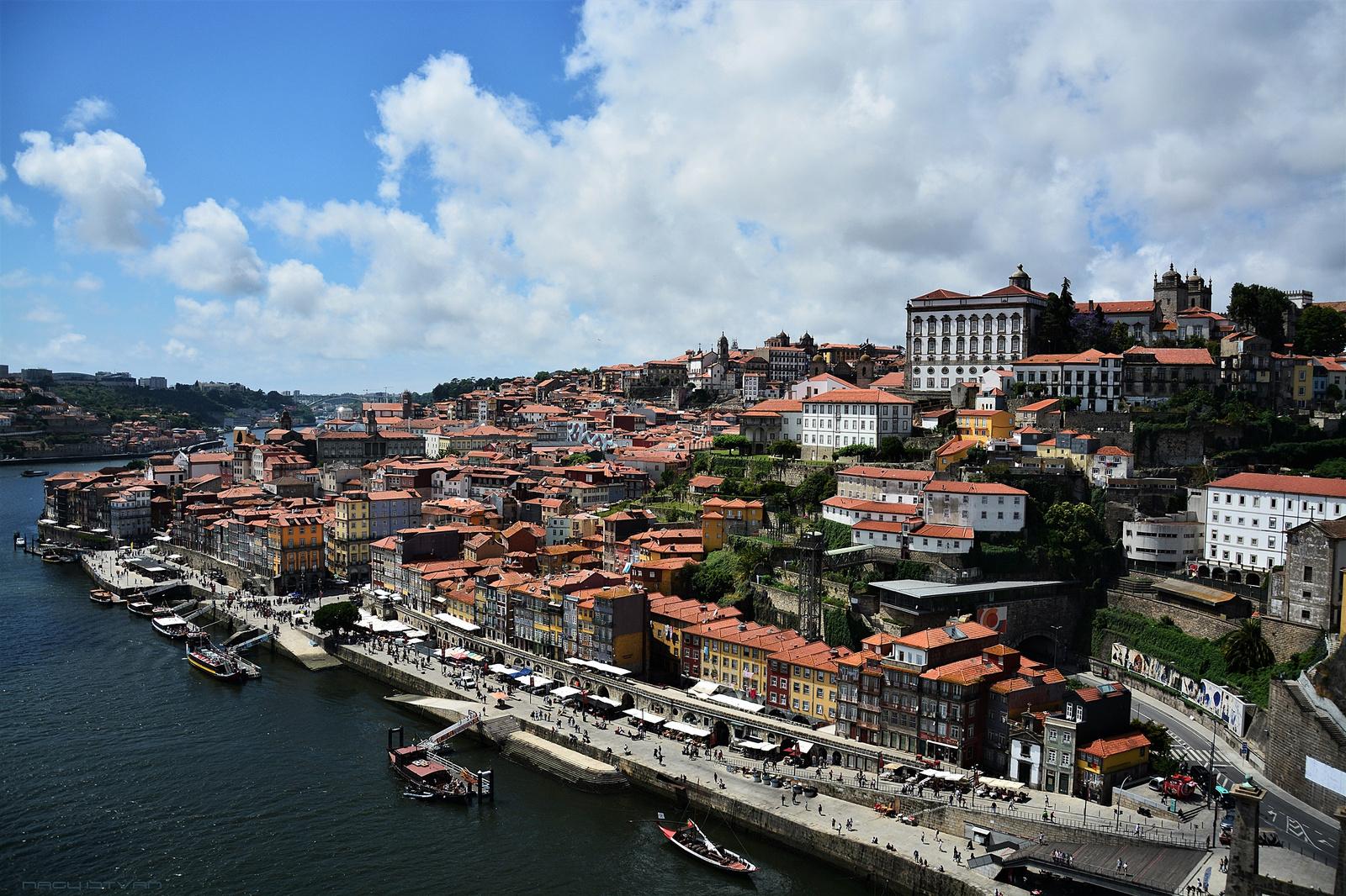 Porto 2018 0287 (2)