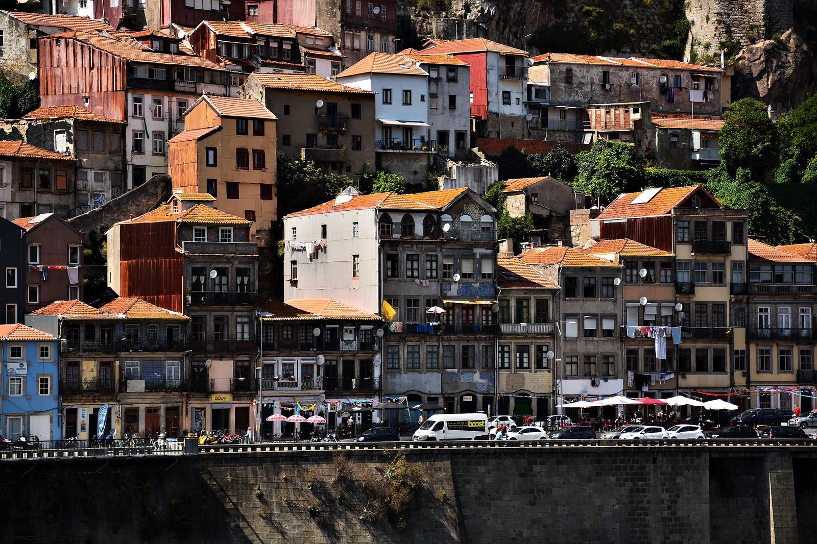 Porto 2018 0980 (2)